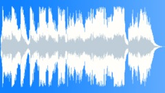 Fem Chorus 01 Stock Music