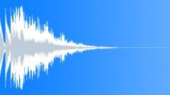 Smooth Corporate Logo (Ident, Intro, Audio Logo) Stock Music