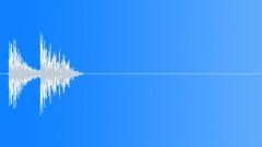 Door Access Sound Effect