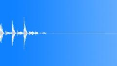 Reach Milestone - Platformer Sfx Sound Effect