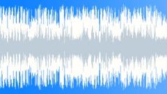 On Thin Ice (Loop 2) Stock Music