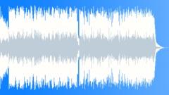 On Thin Ice (60 sec) Stock Music