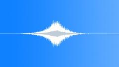 Suspense - Sci Fi Ambience Sound Fx For Movie Sound Effect