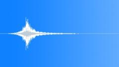 Strange - Scifi Atmosphere Sound Effect For Movie Sound Effect