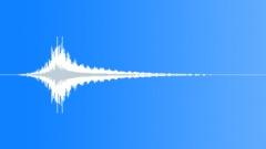 Strange - Scifi Background Sfx For Film Sound Effect