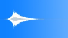 Danger - Sci-Fi Atmosphere Sfx For Cinema Sound Effect