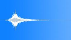 Close Encounter - Scifi Atmosphere Fx For Film Sound Effect