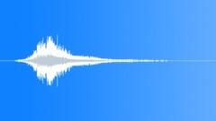 Suspenseful - Scifi Background Sfx For Movie Sound Effect