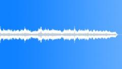 Ashen Vista (1-minute edit) Stock Music