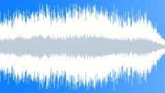 Corporate Productivity (30 second) Stock Music