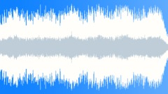 Corporate Productivity (60 second) Stock Music