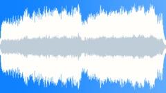 Corporate Productivity (full) Stock Music