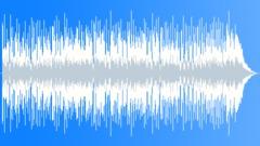 An Italian In America (30 sec) Stock Music