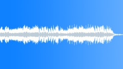 The Price of Progress (no drums, no arpeggio) Arkistomusiikki