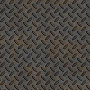Precision Seamless Texture Metal high-resolution backgrounds pattern Stock Illustration