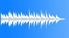 Calm Interlude (ad spot) Stock Music