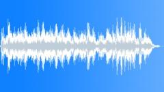 New Technology (1-minute edit) Stock Music