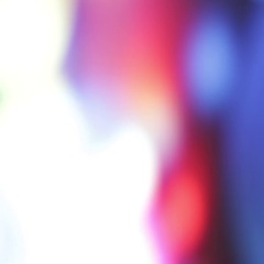 From computer   screen  abstract background  Stock Footage