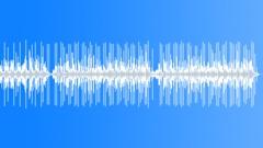 Sunny Side 1:54 (background) Arkistomusiikki