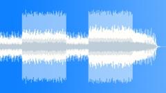 Old Memories on Piano(2:05 full) (nostalgic,sad,easy,corporate,soft,smooth) Arkistomusiikki