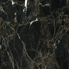 Natural Marble Texture or Background Stock Footage
