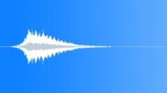 Danger - Sci Fi Background Sound For Cinema Sound Effect