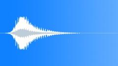 Weird - Sci-Fi Background Idea For Cinema Sound Effect