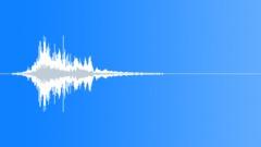 Suspenseful - Science Fiction Background Sound Fx For Film Sound Effect
