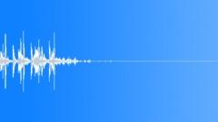 Happy Milestone Reaching - Game Soundfx Sound Effect