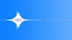 Strange - Sci-Fi Ambience Sound Efx For Film Sound Effect