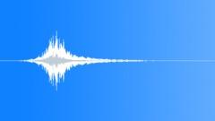Suspense - Scifi Ambience Sound Efx For Cinema Sound Effect