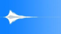 Strange - Science Fiction Background Sound Efx For Cinema Sound Effect