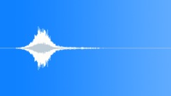 Danger - Sci-Fi Background Sound Fx For Film Sound Effect