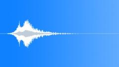 Strange - Scifi Atmosphere Sound Fx For Film Sound Effect