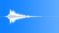 Enigmatic - Scifi Atmosphere Idea For Cinema Sound Effect