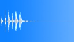 Feel-Good Milestone Accomplishment - Platform Game Sound Efx Sound Effect