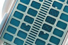 HEPA system Air filter Kuvituskuvat