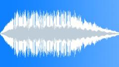 Calm Corporate Presentation (sting) Stock Music