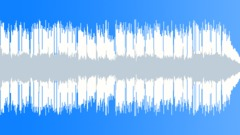 Calm Corporate Presentation (30 second) Stock Music