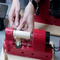 4rd International Exhibition of Robotics Stock Footage