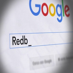 Google Search Engine - Search For Redbox diet Stock Footage