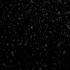 Let It Snow - 69 Stock Footage