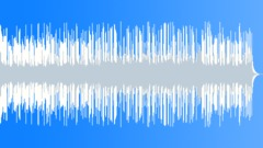 Oriental Beat Stock Music