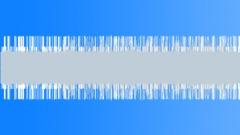 Deep House Reflections (60-secs version) Arkistomusiikki