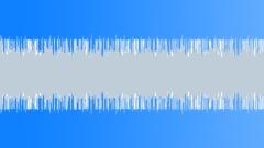 High Flyers (Loop 01) Stock Music