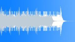 High Flyers (Stinger 01) Stock Music