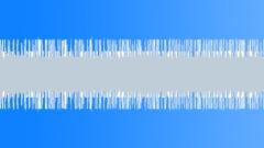 Deep House Reflections (Loop 03) Arkistomusiikki