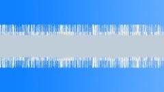 Deep House Reflections (Loop 01) Arkistomusiikki
