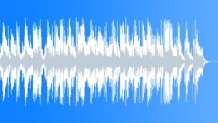 Tarragona Vibe (15-secs version) Stock Music