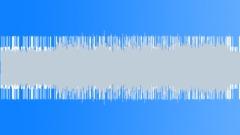 High Flyers (30-secs version) Stock Music